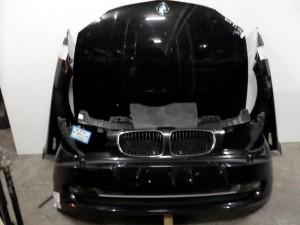 bmw e87 sira 1 lift metopi empros komple mavro 300x225 BMW Series 1 E81/E87 2007 2011 μετώπη μούρη εμπρός κομπλέ μαύρο