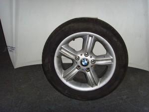 bmw z3 225 50 16 300x225 BMW Z3 1996 2002 ζαντολάστιχο
