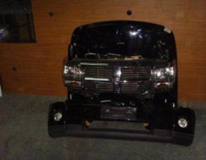 dodge nitro 2007 2012 metopi empros komple mavro 300x234 Dodge nitro 2007 2012 μετώπη μούρη εμπρός κομπλέ μαύρο