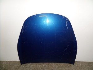 fiat barchetta 96 04 kapo empros 300x225 Fiat barchetta 1995 2005 καπό εμπρός μπλέ