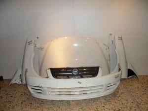 fiat multipla 2010 metopi empros komple lefko 300x225 Fiat multipla 2004 2010 μετώπη μούρη εμπρός κομπλέ λευκο