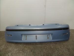fiat punto 03 09 3thyro pisw profulaktiras 300x225 Fiat punto 2004 2010 3θυρο πίσω προφυλακτήρας γαλάζιο