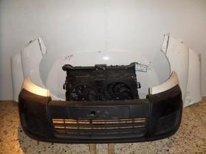 fiat scudo 07 12 metopi empros komple lefko 300x225 Fiat scudo 2007 2016 μετώπη μούρη εμπρός κομπλέ λευκό