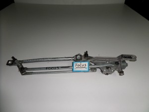 Ford Focus 2008-2011 μοτέρ υαλοκαθαριστήρων