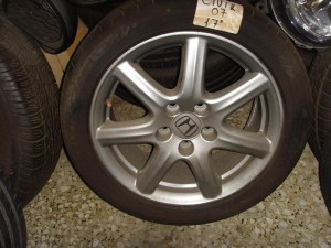 honda civic 5p 09 225 45 17 300x225 Honda civic 2006 2012 ζαντολάστιχο