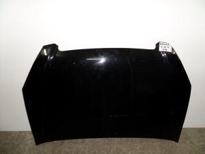 honda crv 02 08 kapo empros 300x225 Honda CRV 2002 2005 καπό εμπρός μαύρο