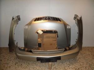 lexus rs 300 99 02 metopi empros komple asimi 300x225 Lexus RX 300 1999 2003 μετώπη μούρη εμπρός κομπλέ ασημί