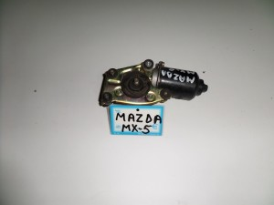 mazda mx5 05 09 moter ualokatharistiron 300x225 Mazda MX 5 2005 2009 μοτέρ υαλοκαθαριστήρων