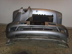 mercedes vito 638 metopi empros komple asimi 300x225 Mercedes vito 638 1996 2003 μετώπη μούρη εμπρός κομπλέ ασημί