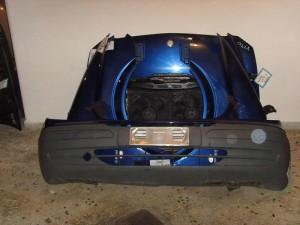 mercedes vito 639 metopi empros komple ble 300x225 Mercedes vito 639 2004 2010 μετώπη μούρη εμπρός κομπλέ μπλέ