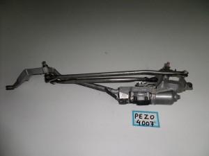 peugeot 4007 08 moter ualokatharistiron 300x225 Peugeot 4007 2007 2012 μοτέρ υαλοκαθαριστήρων