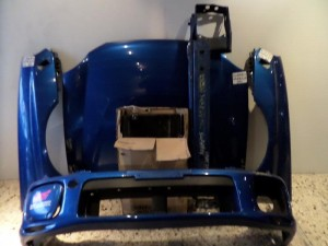 subaru impreza 00 04 metopi empros komple ble 300x225 Subaru Impreza 2001 2004 μετώπη μούρη εμπρός κομπλέ μπλέ