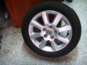 toyota avensis 07 205 55 162 300x225 Toyota avensis 2003 2009 ζαντολάστιχο