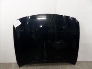 toyota celica 95 kapo empros 300x225 Toyota celica 1993 1999 καπό εμπρός μαύρο