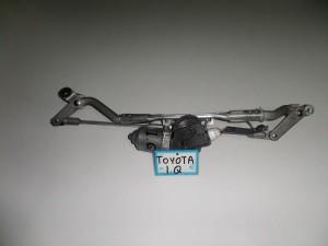 toyota iq 09 moter ialokatharistiron 300x225 Toyota IQ 09 μοτέρ υαλοκαθαριστήρων