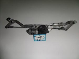toyota iq 09 moter ualokatharistiron 300x225 Toyota IQ 09 μοτέρ υαλοκαθαριστήρων