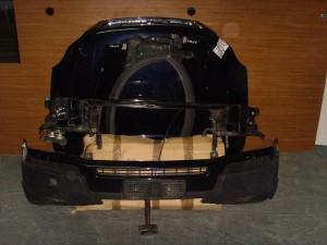 volvo xc 90 jeep 01 10 metopi empros komple ble 300x225 Volvo XC90 2002 2007 μετώπη μούρη εμπρός κομπλέ μπλέ