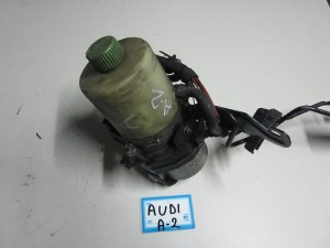 Audi A2 2000 doxeio udravlikou timoniou 300x225 Audi A2 1999 2005 δοχείο υδραυλικού τιμονιού