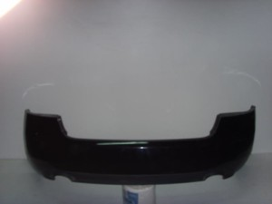 Audi A4 05 08 cabrio pisw profulaktiras mauro 300x225 Audi A4 2001 2008 cabrio πίσω προφυλακτήρας μαύρο