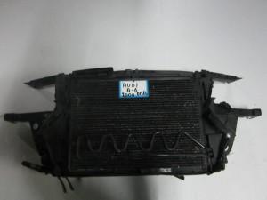Audi A6 98 04 diesel metopi 300x225 Audi A6 1997 2004 diesel μετόπη