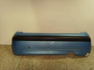 Citroen c3 02 10 pisw profulaktiras galazio 300x225 Citroen C3 2002 2009 πίσω προφυλακτήρας γαλάζιο