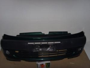 Citroen xsara picasso 99 04 profulaktiras empros prasino 300x225 Citroen Xsara Picasso 1999 2004 προφυλακτήρας εμπρός πράσινο