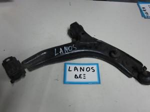 Daewoo lanos psalidi deksi 300x225 Daewoo Lanos 1997 2002 ψαλίδι δεξί