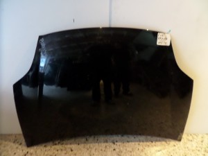 Fiat bravo 07 kapo empros mauro 300x225 Fiat bravo 2007 2014 καπό εμπρός μαύρο
