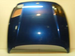 Fiat coupe 96 04 kapo empros mple 300x225 Fiat coupe 1993 2000 καπό εμπρός μπλέ