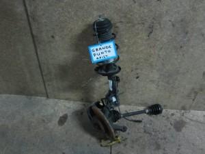 Fiat grande punto 05 12 mpoukala imiaksonio aristero aplo 300x225 Fiat grande punto 2005 2012 μπουκάλα απλή ημιαξόνιο αριστερό