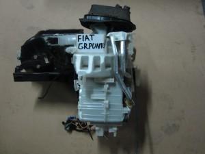 Fiat grande punto 05 12 vaporeta 300x225 Fiat grande punto 2005 2012 βαπορέτα