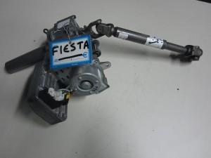 Ford fiesta 08 13 hlektriko timoni 300x225 Ford Fiesta 2008 2017 ηλεκτρικό τιμόνι