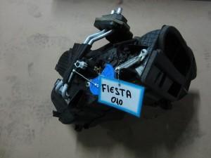Ford fiesta 08 13 vaporeta 300x225 Ford Fiesta 2008 2013 βαπορέτα