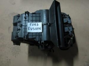 Ford fusion 02 vaporeta 300x225 Ford Fusion 2002 2012 βαπορέτα