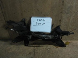 Ford Puma 1998-2002 γέφυρα όχι δεξί ψαλίδι