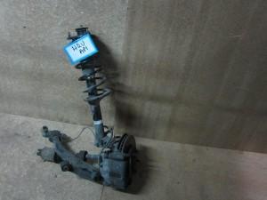 Honda HR-V 1999-2006 μπουκάλα ημιαξόνιο ψαλίδι αριστερό