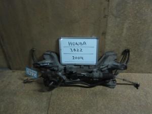 Honda jazz 2002-2008 γέφυρα όχι ψαλίδια
