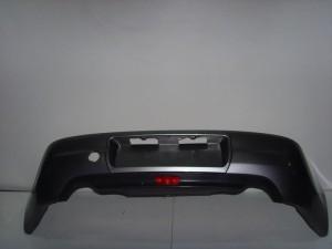 Honda s2000 01 pisw profulaktiras asimi skouro 300x225 Honda s2000 2000 2004 πίσω προφυλακτήρας ασημί σκούρο