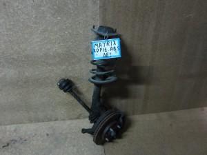 Hyundai matrix 01 08 mpoukala imiaksonio oxi abs deksia 300x225 Hyundai matrix 2001 2008 μπουκάλα ημιαξόνιο δεξί