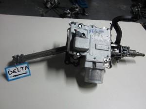 Lancia delta 06 12 hlektriko timoni 300x225 Lancia Delta 2008 2017 ηλεκτρικό τιμόνι
