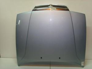 Lancia kappa 1994-2000 καπό εμπρός ασημί