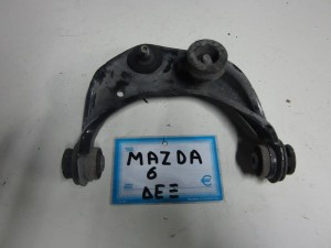 Mazda 6 02 08 deksi psalidi 300x225 Mazda 6 2002 2008 δεξί ψαλίδι