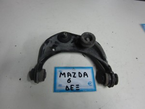 Mazda 6 02 08 psalidi deksi 300x225 Mazda 6 2002 2008 ψαλίδι δεξί