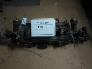 Mazda mx5 99 06 aksonas komple 300x225 Mazda MX 5 1999 2005 άξονας κομπλέ