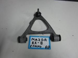 Mazda rx8 04 psalidi epano aristero 300x225 Mazda RX8 2003 2012 ψαλίδι επάνω αριστερό