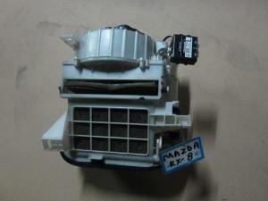 Mazda rx8 2004 vaporeta 300x225 Mazda RX8 2003 2012 βαπορέτα