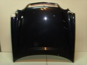 Mercedes E class w210 96 99 kapo empros mauro 300x225 Mercedes E class w210 1996 1999 καπό εμπρός μαύρο