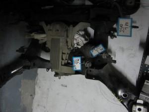 Mercedes ml w164 05 11 aksonas oxi akra 300x225 Mercedes ml w164 2005 2011 άξονας όχι άκρα