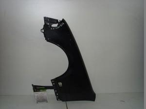 Mercedes sl w129 89-02 αριστερό φτερό ποντικί