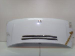 Mercedes vito w638 96 04 kapo empros aspro 300x225 Mercedes vito w638 1996 2003 καπό εμπρός άσπρο